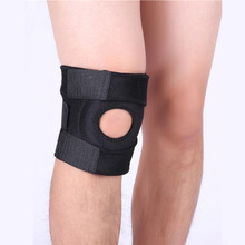 recommended builders heavy duty Knee Pads basketball knee sleeves