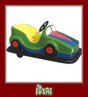 LOYAL wiggles big red car ride on wiggles big red car ride on