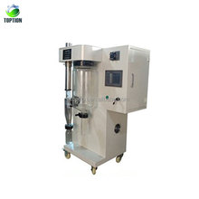 2L Drying machine mini spray dryer for sale TP-S15