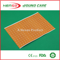 HENSO Medical Plaster Patch