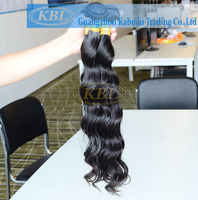 Wholesale brazilian remy bio hair