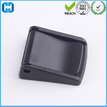 Plastic Bag Webbing Cam Buckle Flat Buckle With Cheap Factory Price In Bulk
