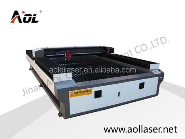 buy laser cutter machine