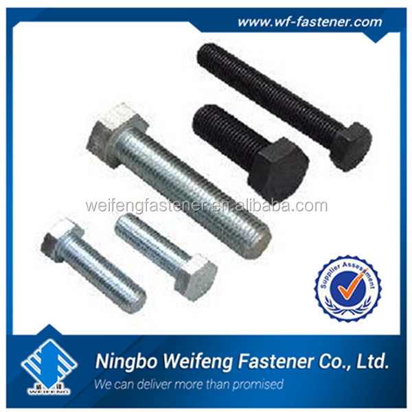 China manufactureres suppliers stud fastener furniture with lowest price