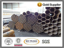 schedule 80 pipe wall thickness,galvanized pipe for fluid transporting