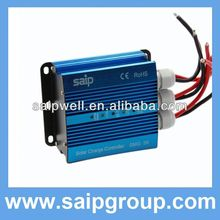 Newest high current mppt solar charge controller 12v 24v 40amp,solar controllers SMG series 30A,35A,40A,45A,50A,60A