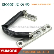 decorative security chain door guard wholesale