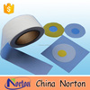 food grade fabrication opening 400um filter mesh NTM-F1419L