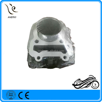 High Quality 150CC Motorcycle Cylinder Block for BAJAJ