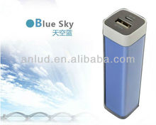 mobile phone battery charger for iphone 5 charger with cable
