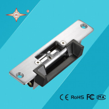 12VDC electric door strike with access control electric gate lock
