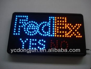 neon sign wholesale