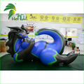 Custom Soft Materials Inflatable laying Sexy Dragon Toy for Adults