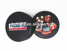 china supplier ice hockey tape