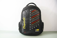 wholesale hot style popular school book bags/backpack for students