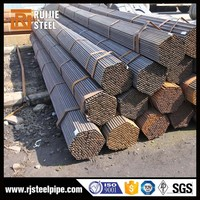 pipe api 5l gr b psl 2 carbon steel saw,longitudinally welded saw pipe,unit weight ms steel pipe