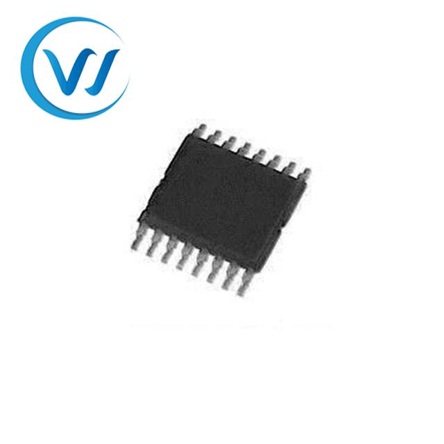 1 piece Supervisory Circuits ANA 3.08V MC RESET
