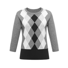 Made in China low price woollen sweater from China suppliers