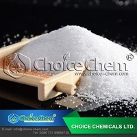 Manufacture Price Potassium Nitrate Industrial And