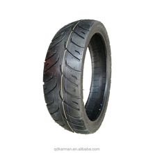 motorcycle tire and tube 140/60-17 140/70-15 140/70-18 140/80-18