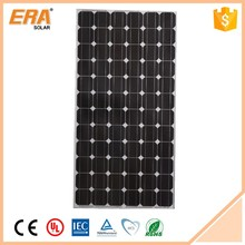 Competitive price portable best price 100w amorphous solar panel