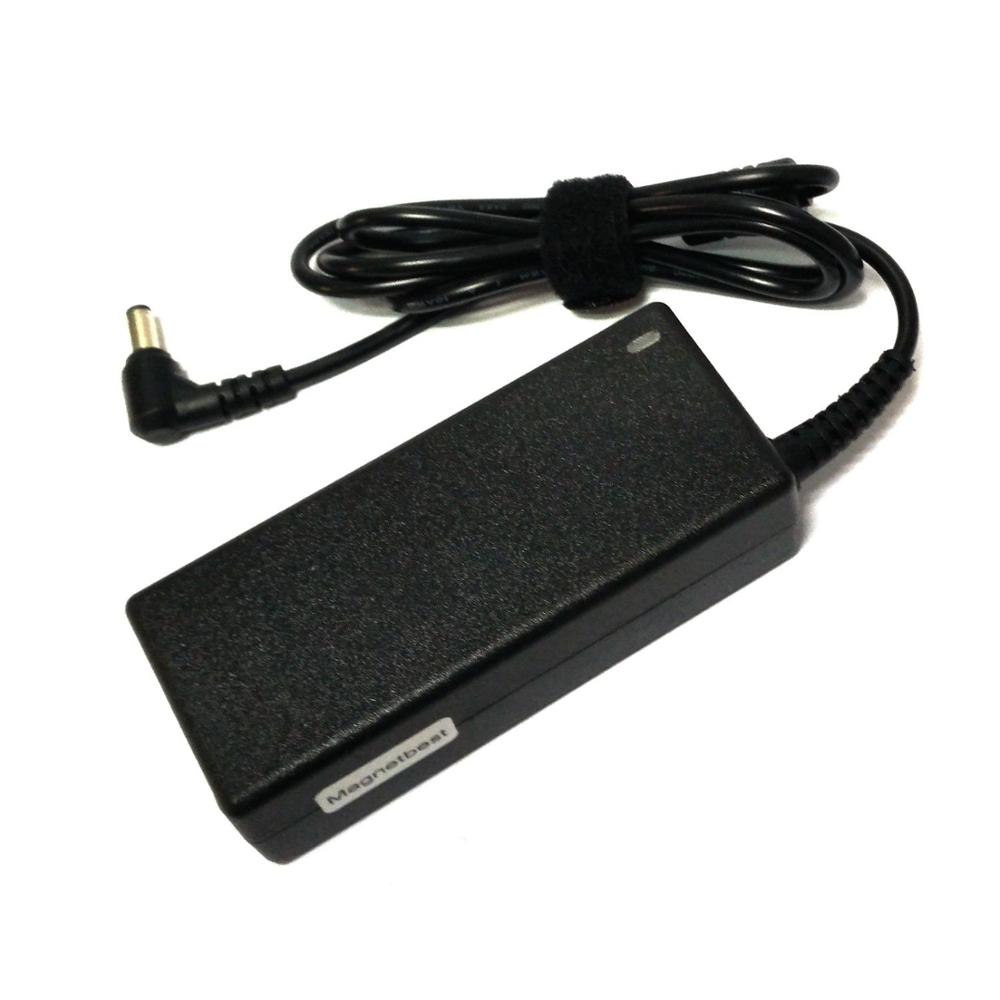 CE 12v 24v 10a 8a 5a 4.2a 4a 3.5a 3a 2.5a 2a 1.5a 1.2a 0.75a 0.5a 100w 220v Ac Dc The Laptop Adaptor Ac/dc Supply Power Adapter
