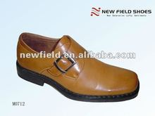 new style most popular healthy decent shoes for men