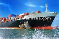 LCL shipping services from guangzhou to Nhava,sheva,india