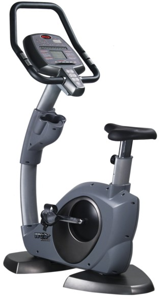 F1-8318LB Commercial Upright bike/wholesale alibaba/sports equipment