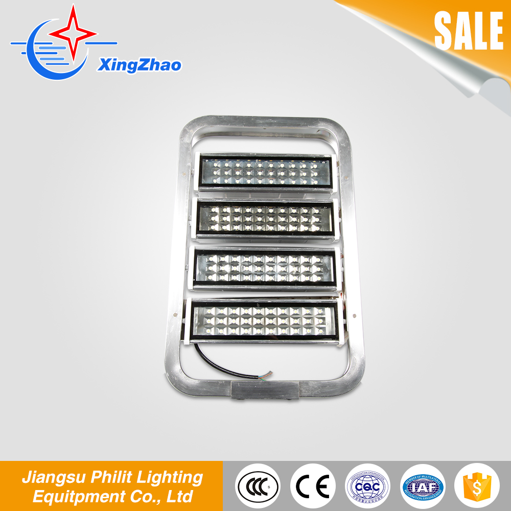 New products cheap 1000w led flood light