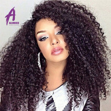 Factory Supply Most Fashionible Wholesale Curly Virgin Indian Virgin Hair Weave