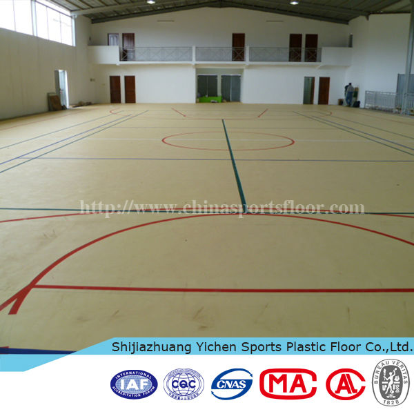 parquet wood flooring prices pvc basketball flooring