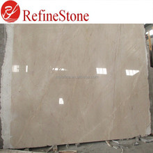 Chinese beige marble, mary beige floor wall window sill