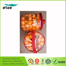 Good Quality Promotional PP Ping Pong /Table Tennis Ball