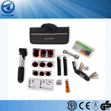 Bicycle Repair Tool Kits Made In China