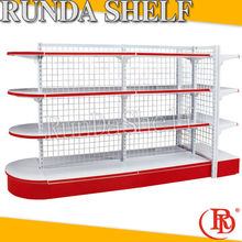 shelves for paper wire metal shelf shop <strong>rack</strong>
