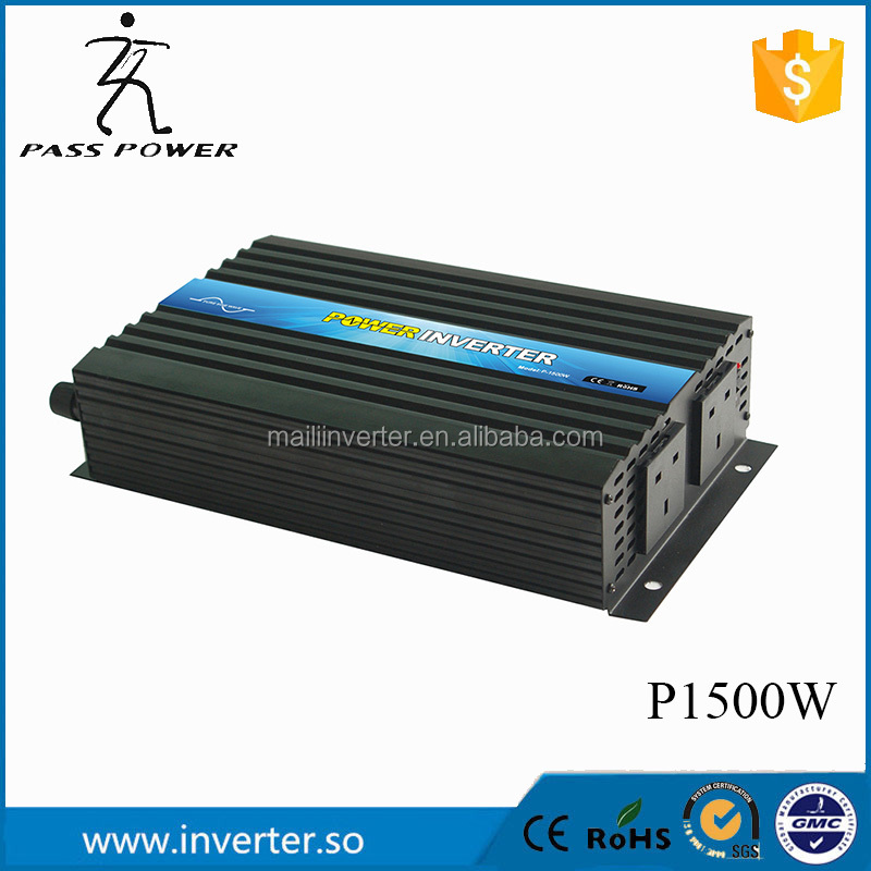 Chinese wholesale companies solar generator power inverter alibaba cn