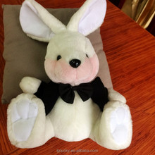 Soft Rabbit Toys For Kids, Stuffed Super Soft Toy Rabbit Wholesale, Gift For Girls