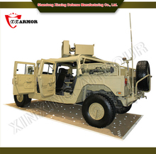 cash armored car , militar car , ballistic plate for armored vehicle