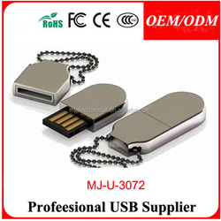 512gb usb flash drive H2 test real capacity high speed with free sample