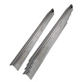 Stainless Steel Gas Grill Flavorizer Bars