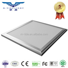led panel 18w Green life 18 watt square led panel light 300x300 for kitchen price led panel light 18W