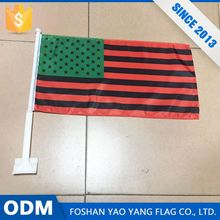 China Wholesale Websites Custom Digital Printing Country Flags For Cars
