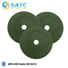 China Professional Manufacturer Superior Quality Grinding Disc