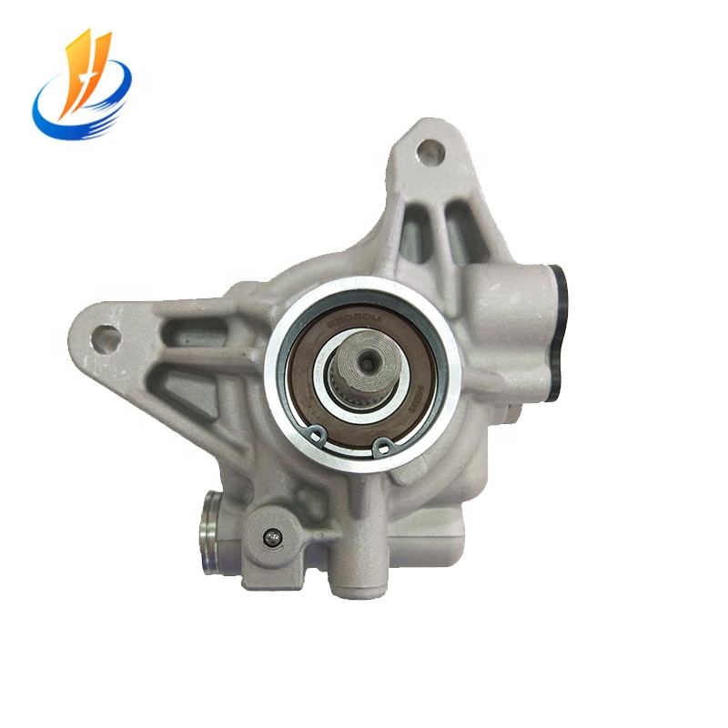 56110-PND-003 power steering pump for Honda ACCORD 4 CYL2006-2007 CR-V ALL MODELS2005-2011