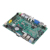 2019 6 RS232  PFsense Industrial motherboard,Support AES NI,Firewall, Support 2 RS485.