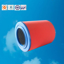 high quality all kinds of oil filter