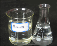 INTELL CP Chemical Raw Material Chlorinated