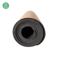 Wholesale Eco friendly washable yoga mat, cork yoga mat, yoga mat strap cheap