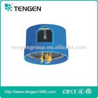 CE photocontrol/photocell/photo-controller